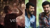 http://malayalam.filmibeat.com/img/2019/10/mammootty-rameshpisharody-1569999100.jpg