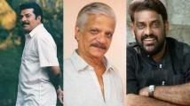 http://malayalam.filmibeat.com/img/2019/10/mammootty-snswami-kmadhu-1571384560.jpg