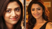 http://malayalam.filmibeat.com/img/2019/10/mamthamohandas-1572421376.jpg