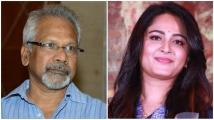 https://malayalam.filmibeat.com/img/2019/10/maniratnamandanushkashetty-1570079075.jpg