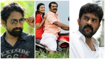 http://malayalam.filmibeat.com/img/2019/10/movie-1572523176.jpg