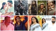 http://malayalam.filmibeat.com/img/2019/10/movies-1570873475.jpg