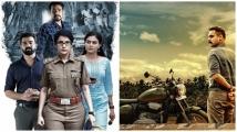 http://malayalam.filmibeat.com/img/2019/10/movies-1571308066.jpg