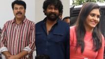 https://malayalam.filmibeat.com/img/2019/10/onemovie-1571660813.jpg