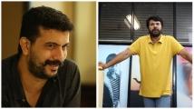 http://malayalam.filmibeat.com/img/2019/10/pics-1571829852.jpg