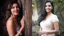 https://malayalam.filmibeat.com/img/2019/10/priya1-1572241672.jpg