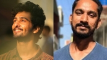 https://malayalam.filmibeat.com/img/2019/10/shanenigam-khalidrahman-1570961281.jpg