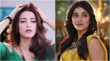 https://malayalam.filmibeat.com/img/2019/10/shrutihaasan-1571113408.jpg