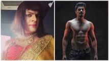 http://malayalam.filmibeat.com/img/2019/10/sudev-nair-1570793642.jpg