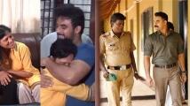 https://malayalam.filmibeat.com/img/2019/10/tovinooo-1571985442.jpg