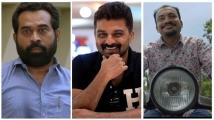 http://malayalam.filmibeat.com/img/2019/10/vikruthi-movie-1570702343.jpg