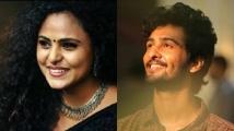 http://malayalam.filmibeat.com/img/2019/10/vinci-shanenigam-1570170190.jpg