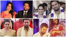 http://malayalam.filmibeat.com/img/2019/11/aju-varghese-1573813032.jpg