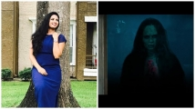 http://malayalam.filmibeat.com/img/2019/11/akshaganga-1573299942.jpg