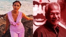 https://malayalam.filmibeat.com/img/2019/11/amalapaul-1573612939.jpg