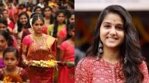 https://malayalam.filmibeat.com/img/2019/11/anaswararajan-1-1573633996.jpg