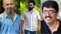 https://malayalam.filmibeat.com/img/2019/11/anilradhakrishnanmenon-bineeshbastin-1572867257.jpg