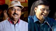 https://malayalam.filmibeat.com/img/2019/11/bagyaraj-1574849319.jpg
