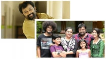 http://malayalam.filmibeat.com/img/2019/11/bijusopanam-1575024023.jpg