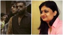 https://malayalam.filmibeat.com/img/2019/11/geethu-1574066220.jpg