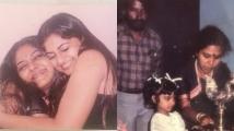 https://malayalam.filmibeat.com/img/2019/11/geetu4-1573206582.jpg