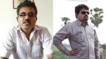 https://malayalam.filmibeat.com/img/2019/11/josethomas-1-1573360736.jpg