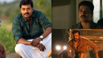 http://malayalam.filmibeat.com/img/2019/11/kaithi-naren-1571821185-1572577892.jpg