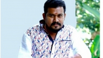 https://malayalam.filmibeat.com/img/2019/11/kannanthamarakulam-1574243917.jpg