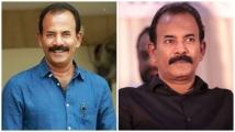 http://malayalam.filmibeat.com/img/2019/11/majorravi-1573474806.jpg