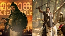 https://malayalam.filmibeat.com/img/2019/11/mamangam-2-1573469495.jpg