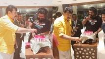 https://malayalam.filmibeat.com/img/2019/11/mammootty-jojugeorge-1574071696.jpg