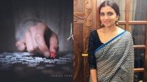 https://malayalam.filmibeat.com/img/2019/11/manjari2-1574846610.jpg