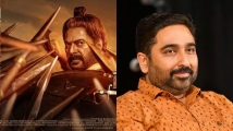 http://malayalam.filmibeat.com/img/2019/11/mjayachandran-1574243718.jpg