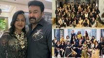 https://malayalam.filmibeat.com/img/2019/11/mohanlaldp-1574651306.jpg
