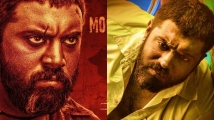 https://malayalam.filmibeat.com/img/2019/11/moothon-1573187572.jpg