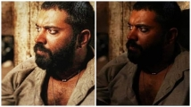 https://malayalam.filmibeat.com/img/2019/11/moothon-2-1573387102.jpg
