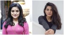 http://malayalam.filmibeat.com/img/2019/11/nivetha-1573455135.jpg