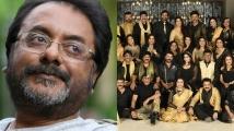 https://malayalam.filmibeat.com/img/2019/11/prathappothan-1574752736.jpg