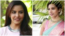 https://malayalam.filmibeat.com/img/2019/11/priya-1573286634.jpg