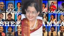 http://malayalam.filmibeat.com/img/2019/11/psusheela-1573647486.jpg