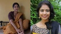 https://malayalam.filmibeat.com/img/2019/11/srindaarhaan-1573458953.jpg