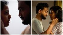 https://malayalam.filmibeat.com/img/2019/11/sunday-1574423582.jpg