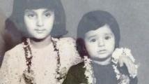 https://malayalam.filmibeat.com/img/2019/11/thabu1-1572858638.jpg