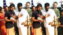 http://malayalam.filmibeat.com/img/2019/11/tinu1-1574079332.jpg