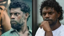 http://malayalam.filmibeat.com/img/2019/11/vinayakan-1573196931.jpg