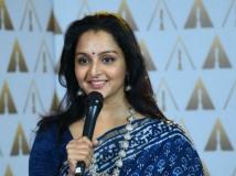 https://malayalam.filmibeat.com/img/2019/12/05-1488709710-22-1487758205-manju-warrier-02-1576391130.jpg