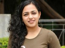 https://malayalam.filmibeat.com/img/2019/12/10-1397115349-nithya-menon-7-1555667394-1576296546.jpg