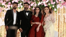 http://malayalam.filmibeat.com/img/2019/12/3de85cd4-e653-4c09-a233-75f5a4b4169b-1576946028.jpg
