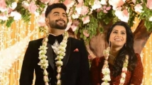 https://malayalam.filmibeat.com/img/2019/12/adil-1577104820.jpg