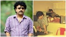 http://malayalam.filmibeat.com/img/2019/12/deepikdev-1575432587.jpg